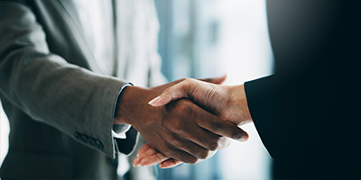 Mergers and Acquisitions - Avisen Legal